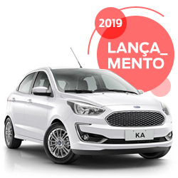 KA + Sedan